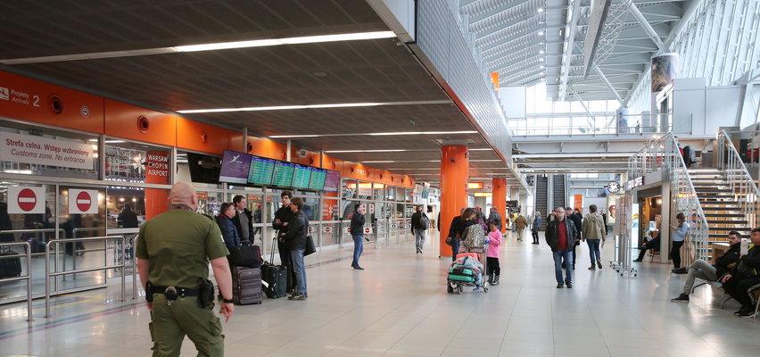 Uwaga! Są nowe przepisy dotyczące kwarantanny po wjeździe do Polski