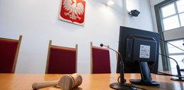 Polska złamała prawo unijne! Jest wyrok TSUE