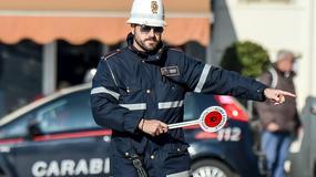 Od roku 2024 samochody z silnikiem diesla nie wjadą do Rzymu