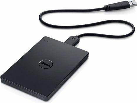 Dell 784-BBBI