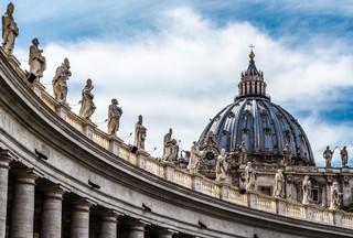 Wielkanoc 2020 w innym terminie? Watykan publikuje wytyczne