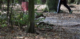 Tragiczny wypadek podczas lekcji WF-u. Zmarł 13-latek