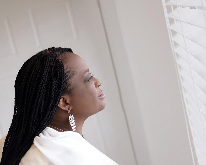 Google Doodle honours Nollywood filmmaker, Amaka Igwe on 57th posthumous birthday. [bellanaija]