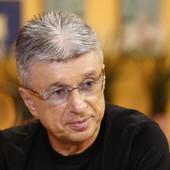 GODINAMA NISU RAZGOVARALI, a Saša Popović joj je sad SVE OPROSTIO: Pomirenje palo zbog Zvezda Granda!