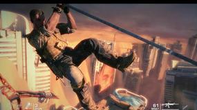 """Wielka promocja gier 2K i Rockstar w muve digital - w tym tygodniu """"Spec Ops: The Line"""" i wiele innych tytułów tańszych nawet o 75%"""