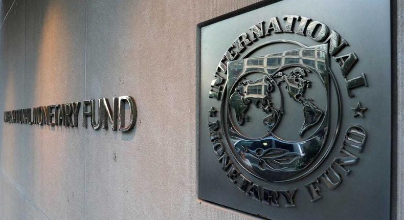 IMF approve's Ksh78.3b loan for Kenya