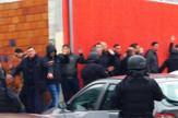 Kosovo hapšenje RAS