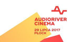 Audioriver 2017: kino na festiwalu