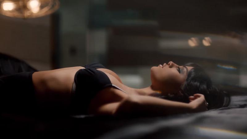 forró fekete orális szex danica patrick pornó