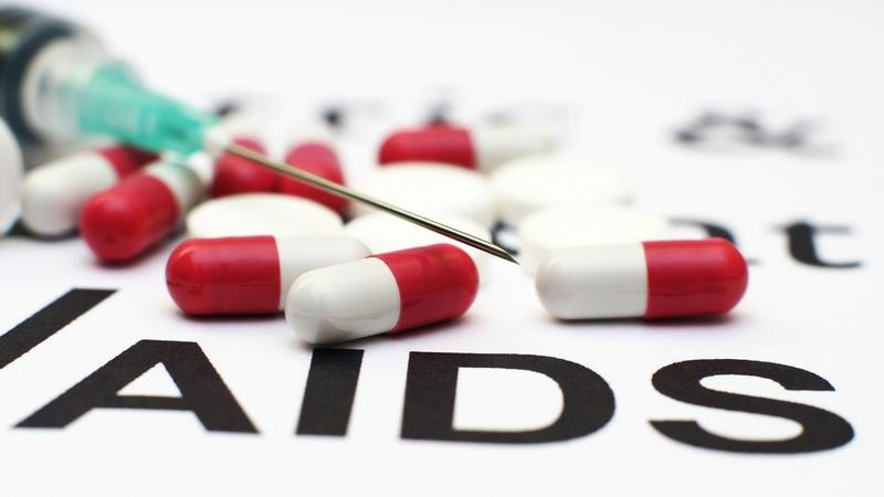 I człowiek stworzył HIV