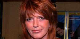 Polska aktorka zmarła na oczach rodziny. Odeszła za wcześnie