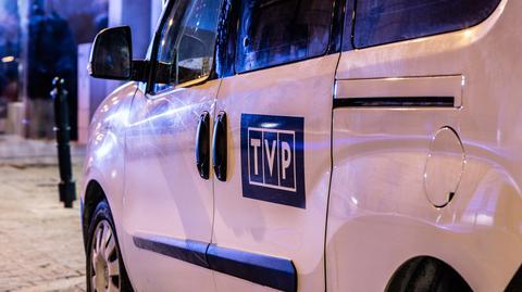 PiS może obiecać zniesienie abonamentu RTV i wziąć na budżet państwa koszty utrzymania publicznej telewizji i radia