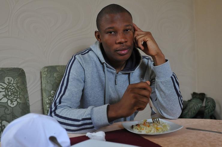 671225_uzice-nigerijac-emerum-emeka-jacobs210915ras-foto-milos-cvetkovic-005