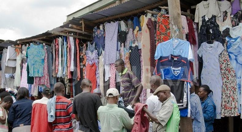 ___6686782___https:______static.pulse.com.gh___webservice___escenic___binary___6686782___2017___5___16___14___539859-mitumba-second-hand-clothes-market1