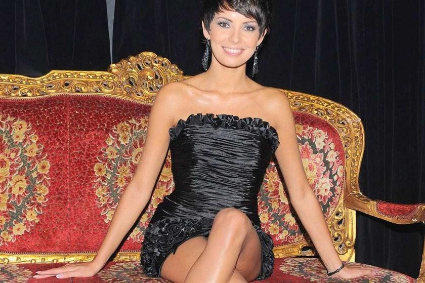 Dorota Gardias do tanich nie należy. Gwiazda miesięcznie zarabia nawet 50 tys. złotych
