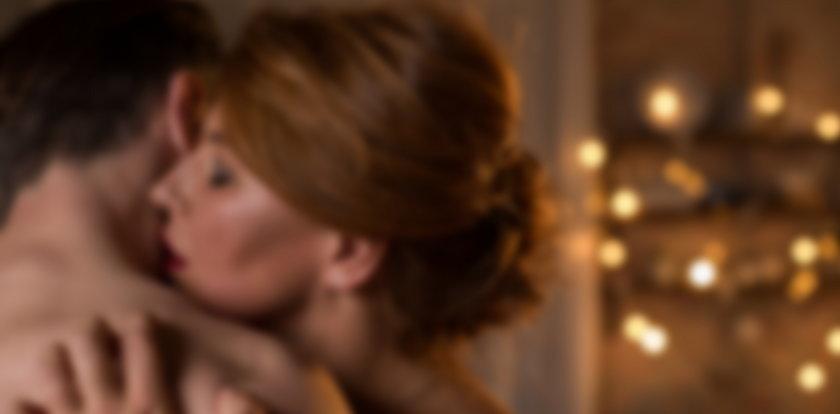 Seksualne orgie w Dubaju. Żona szejka ujawnia szokujące fakty