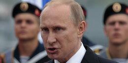 Rosjanie nakładają na Polskę kolejne embargo!