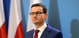Śledztwo ws. ataku na 14-latkę w Warszawie. Premier zabrał głos