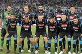 FK Napoli