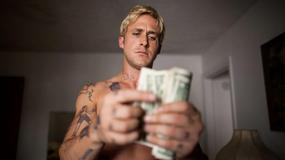 Ryan Gosling kontra Bradley Cooper - nowe zdjęcia!