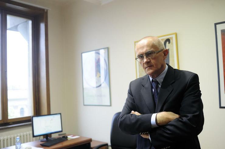 kandidati izbori gradonacelnik beograda13 rodoljub sabic foto Ras Srbija D. Milenkovic