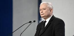 """""""Wiersze Jarosława Kaczyńskiego pisane nocą"""". Ma talent?"""