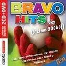 "Kompilacja - ""Bravo Hits zima 2006"""