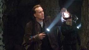 Nicolas Cage: powtórka z przeszłości?