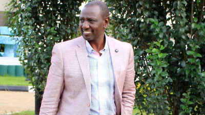 DP Ruto roasted as latest attack on Raila backfires