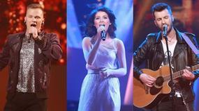 """""""Idol"""": finaliści zdradzają, co zrobią, jeśli wygrają program"""