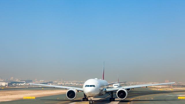 Jó hír: újabb légitársaság indul újra júliusban