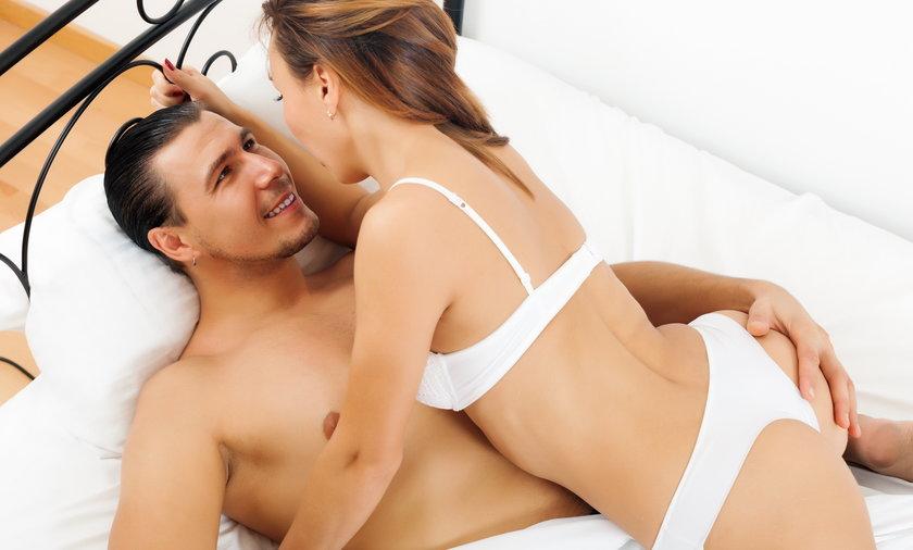 para uprawa seks