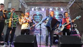 Kabaret Skeczów Męczących świętuje 10-lecie