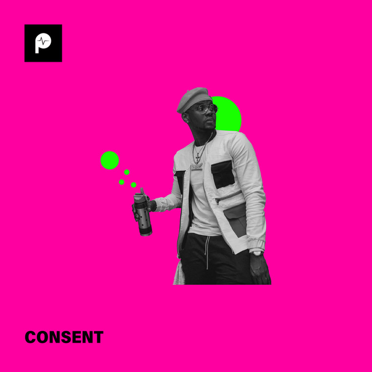 10 Nigerian songs that matter right now - Pulse Nigeria