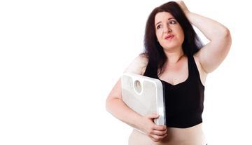 az elhízás magas vérnyomáshoz vezet)