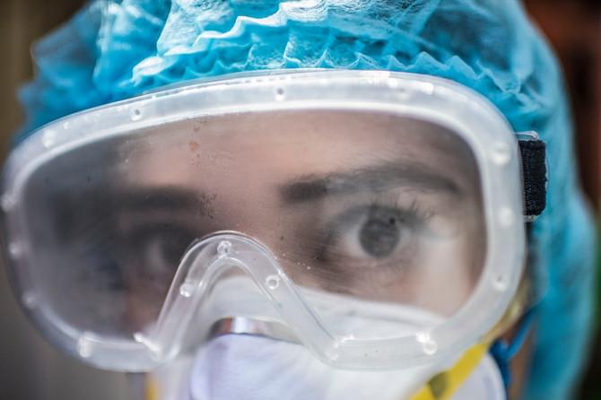 Istraživanja o korona virusu tek predstoje