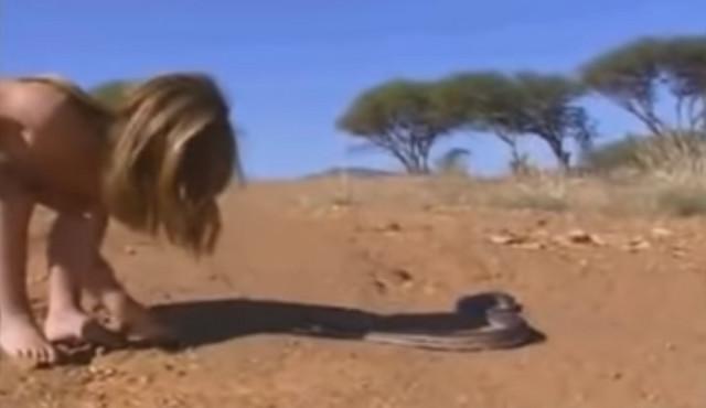 Tipi u Africi