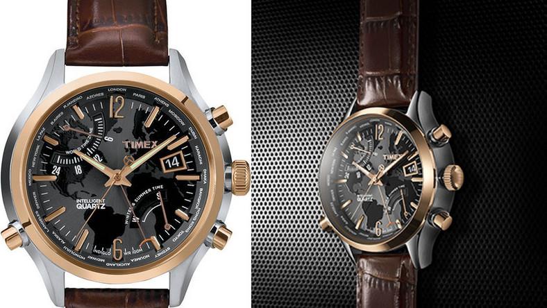 Timex, cena: 679 PLN