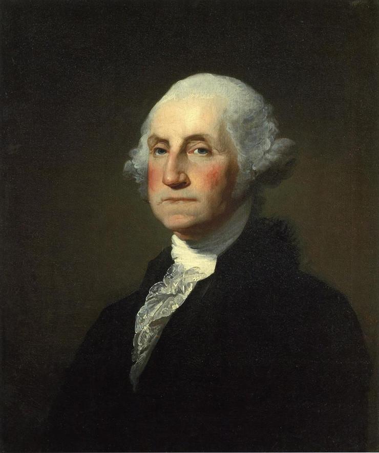 449122_georgewashington-foto-wikipedia