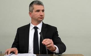 Komisja ds. VAT złoży zawiadomienie o podejrzeniu popełnienia przestępstwa przez Szczurka