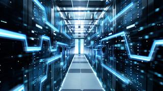 Rząd USA oskarżył władze Chin o cyberatak na serwery Microsoft Exchange
