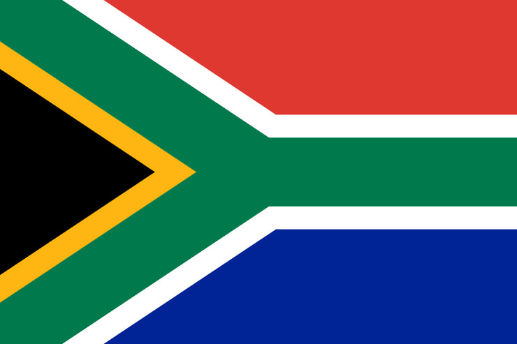 Južna Afrika zastava 800px-Flag_of_South_Africa.svg Wikipedia