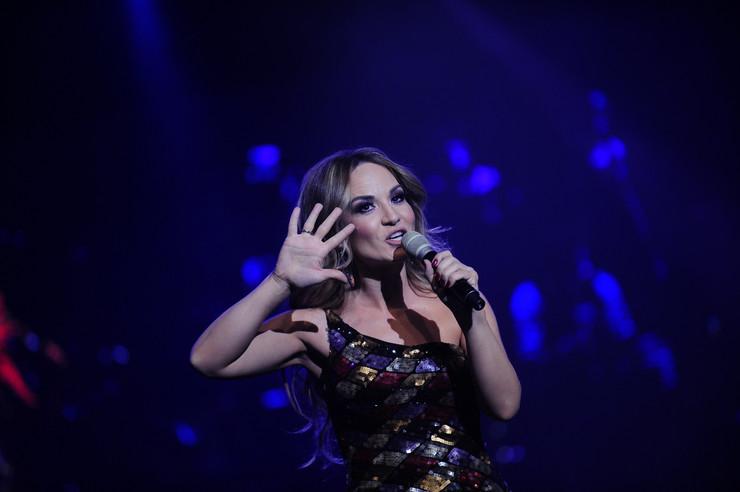 Jelena Tomašević