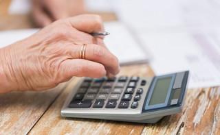 Przeliczenie emerytur na nowych zasadach, gdy ubezpieczenie jest kontynuowane