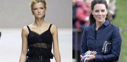 Kate Middleton ma anoreksję?