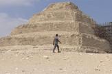 AP_drevna_egipatska_grobnica_otvorena_vesti_blic_safe