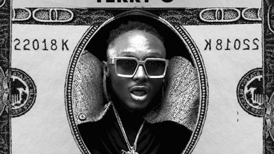 Terry G releases new single, 'Owo Nla'