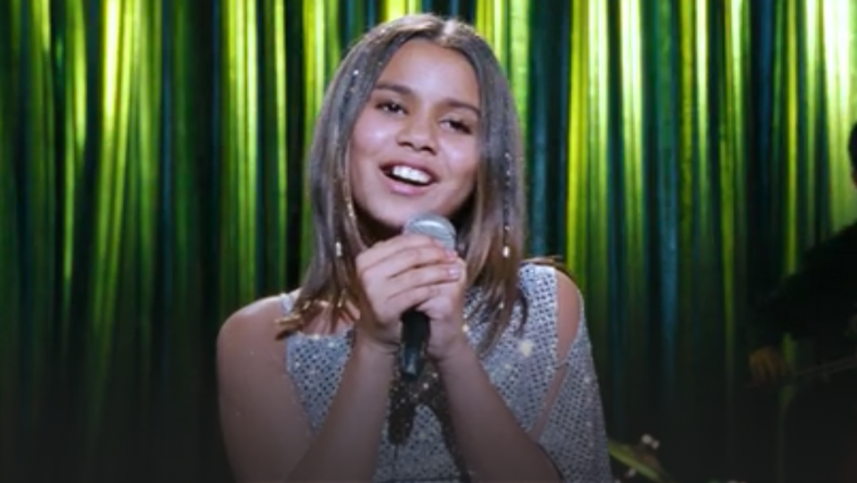 sams-school-crush-in-the-movie-an-american-girl-named-joanna-sang-an-unforgettable-rendition-of-all-i-want-for-christmas-is-you.jpg