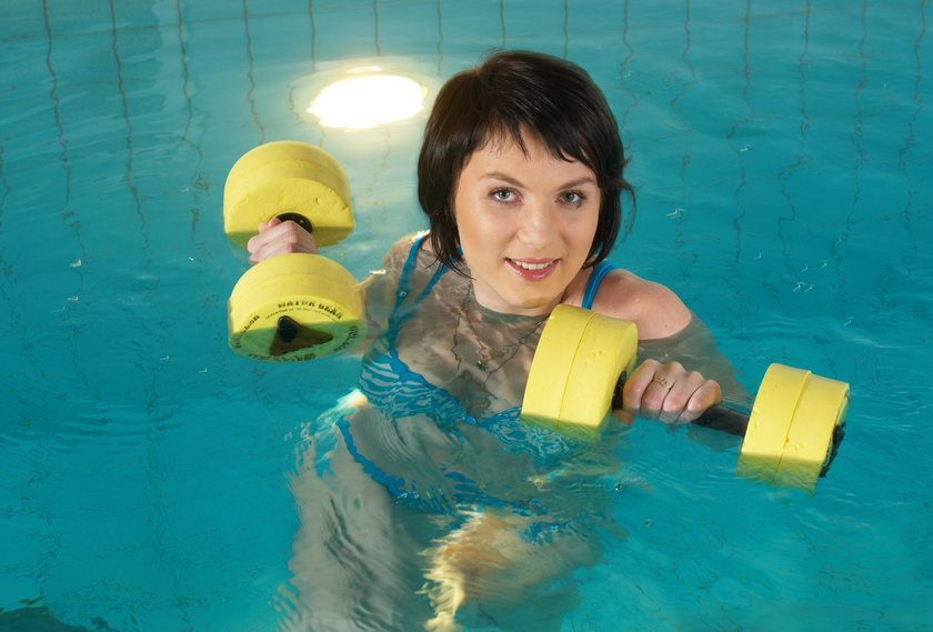 Zakład Ubezpieczeń Społecznych w ramach prewencji rentowej prowadzi rehabilitację dla kobiet po mastektomii. W tym roku – w Polanicy, Iwoniczu, Rymanowie, Inowrocławiu i Gościmiu.