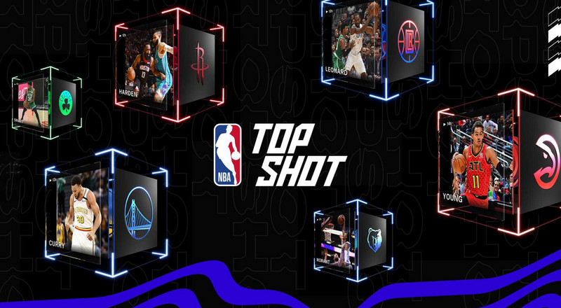 Collectors are spending millions of dollars every day on virtual NBA highlights. Here's what to know about NBA Top Shot.